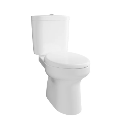 Contoh Close Coupled Toilet – Toto CW421J/SW420JP (Toto Indonesia)